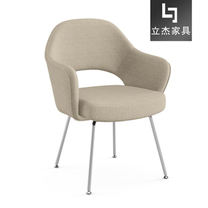 沙里宁扶手椅Saarinen-Arm-Chair