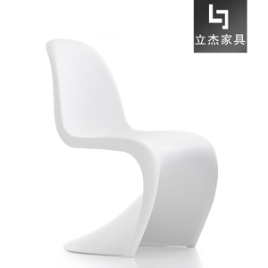 潘通椅Panton-chair