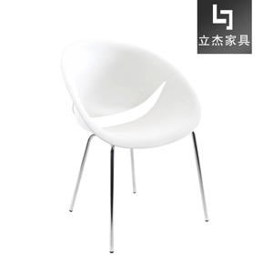 笑脸椅sohappy chair